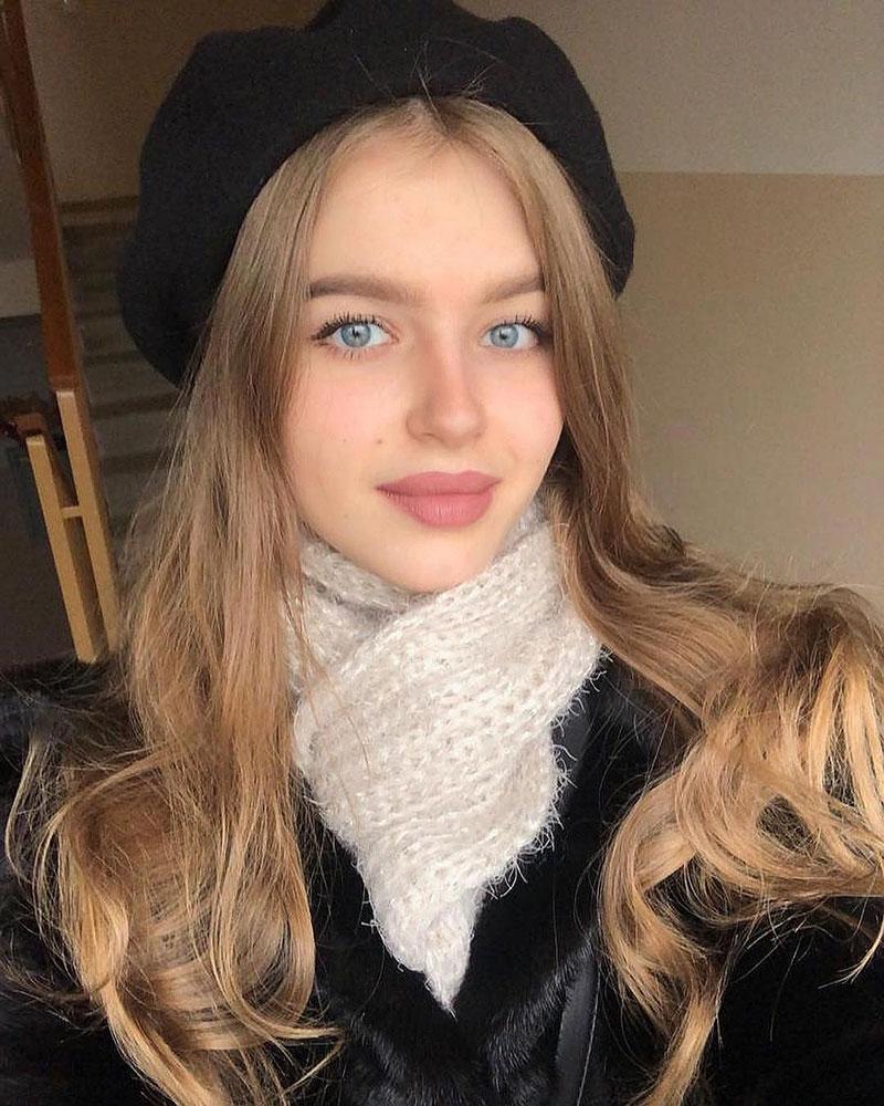 miss_rossiya_2019_03.jpg
