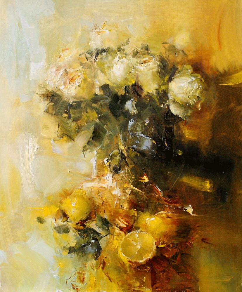White roses and lemons.jpg